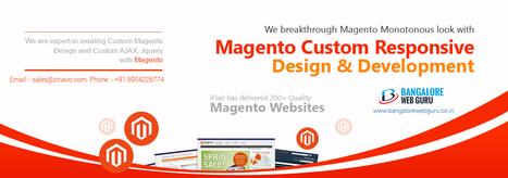 Web Design Companies Bangalore   Web Designing Company Bangalore   Website Designing Company Bangalore   Web Designing Companies Bangalore   Web Design Company   Scoop.it