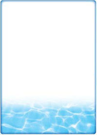 Australian Water Resources | BYOD resources | Scoop.it
