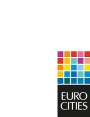 CITYKEYS project surveys | Smart Cities in Spain | Scoop.it