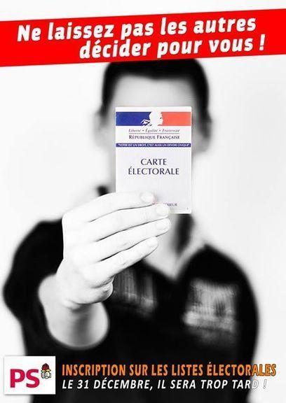 Philippe Vasseur | Calais | Scoop.it