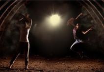 Maigrir en dansant : notre liste des meilleures danses pour mincir | Comment maigrir : Maigrir vite et bien ! | Scoop.it