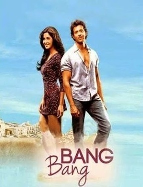 Bollywood, Hollywood-Actress, Actors, Movie Wallpapers, Photos: Bollywood Film :Bang Bang Movie Star Cast & Crew Release Date | Pepsi IPL 7 Schedule, IPL 2014 Squad, IPL Live Video, IPL 7 Point Table | Scoop.it