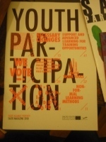 Youth participation in local government and sustainable urban planning | The Better Principle | Scoop.it