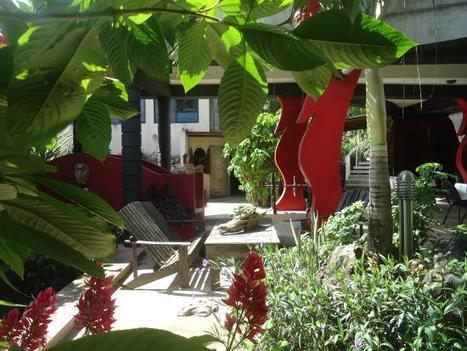 Casa Sofia, Unitedville - Restaurant Reviews, Phone Number & Photos - TripAdvisor | Casa Sofia Inn - Belize | Scoop.it