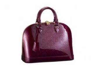 Louis Vuitton Outlet,Louis Vuitton Shop,Louis Vuitton Handbags Big Discount   jakeel   Scoop.it