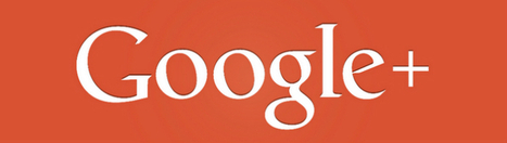 7 Point Checklist to Dominate Your Personal Brand Using Google Plus | Google+ Guide | Scoop.it