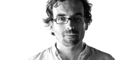 Buzzmedia - Ricardo Miranda / A zombificação do branding | escrever para viver | Scoop.it