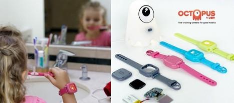 Kickstarter sandbox<br/>From 0 to $777,777 in 45 days &ndash; familytech   Startup technologique - Technology startup   Scoop.it