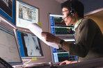 Forget Google Glasses: Meet Wearable Health Monitors - InformationWeek (blog) | Cyborg Lives | Scoop.it