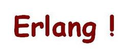 Tutkiun » Erlang – A concurrent Programming Language [Overview] | Concurrent Life | Scoop.it