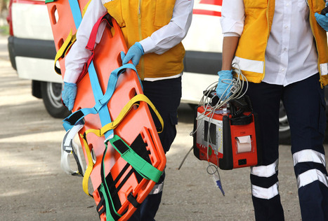 Death toll mounts up | Occupational Health and Safety - Quest 1 | Scoop.it