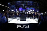 GameStop Says 2.3 Million Customers Waiting for PS4 - Bloomberg | Business Warl | Scoop.it