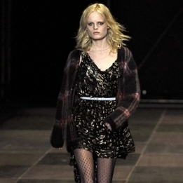 Fashion Style Trends | Fashion Trends 2012 Fashion Style updates | Beauty and information | Scoop.it
