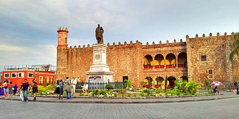 Nuevo Reglamento de la Ley de protección civil para el Estado de Morelos | Ediciones JL | Scoop.it