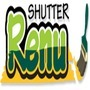 What are the Safety and Environmental Considerations by Shutter Renu | Vinyl Shutter Restoration | Scoop.it