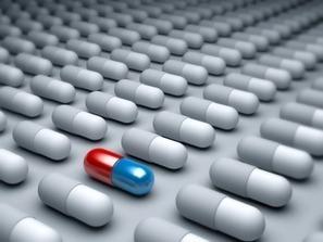 Troubles  de la  mémoire - Attention à certains médicaments | Trouble Bipolaire | Scoop.it