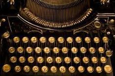 Si no sé escribir… ¿no puedo tener mi blog? | Educacion, ecologia y TIC | Scoop.it
