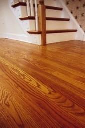 Floor Fix - quality services from top flooring contractor in Rochester NY | Floor Fix | Scoop.it