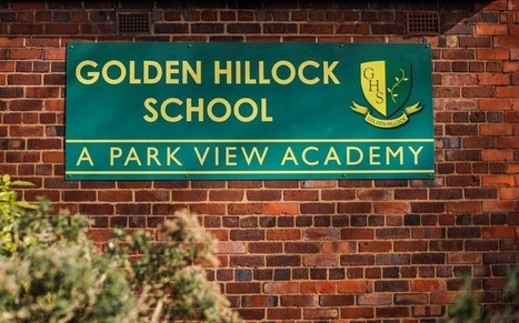 UK:Govt intervenes at school 'taken over' by Muslim radicals | War Against Islam | Scoop.it