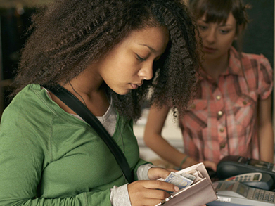 Financial Literacy in High School: Necessary and Relevant | Judaism in Today's World | Scoop.it