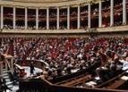Projet de loi relatif à l'ESR : le conseil académique | Enseignement Supérieur et Recherche en France | Scoop.it