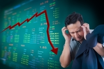 Why My Stocks Don't Perform? | soft skill | Scoop.it