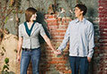 What's Wrong With Sex Before Marriage?   Ignite Your Faith   Religion and Relationships   Scoop.it