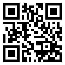 Gastromapa2012 | comercio y TICs | Scoop.it