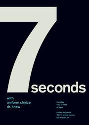 swissted | Web-Design | Scoop.it