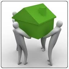 BRS International Packers And Movers | Vadodara Business Directory | Scoop.it