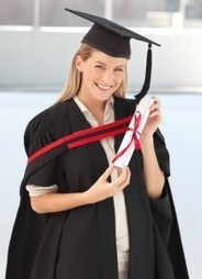 Higher Qualification Assures Students to Get Hired In Their Desire Job   London University Life   Higher Education Writing Tips   Scoop.it