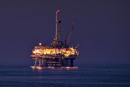 The corridor of uncertainty: The new oil   norMOOC   Scoop.it