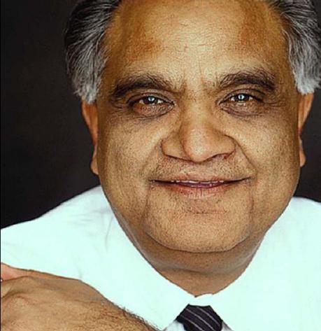 IMA Lifetime Excellence Award | Indore Management Association | Scoop.it