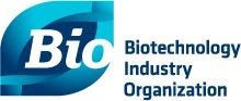 Crowdfunding in Health Care and Biotechnology | financement participatif | Scoop.it