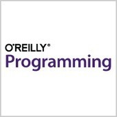 Podcast: the democratization of manufacturing - Programming - O'Reilly Media | Peer2Politics | Scoop.it