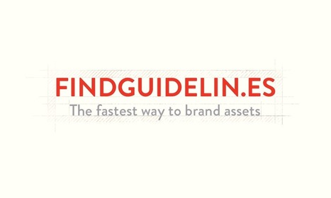Find guidelines | my web toolbox | Scoop.it