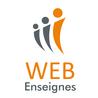 Web to Store - Points de vente, Drive et vente en ligne