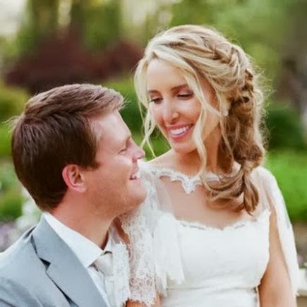 wedding inspiration For Most Awaited Wedding Day   Weddinspire   Scoop.it