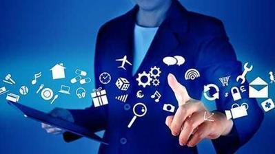Liderazgo (I). 9 condiciones para construir el perfil del Líder en la Era Digital. | Orientar | Scoop.it