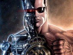 Transhumanisme et nazisme | Post-Sapiens, les êtres technologiques | Scoop.it