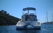 CROISIERES LOCATION BATEAU MEDITERRANEE VAR PORT GRIMAUD COGOLIN SAINT TROPEZ PORQUEROLLES | Locations de voiliers méditerranée | Scoop.it
