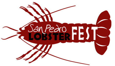 San Pedro Lobsterfest | Belize in Social Media | Scoop.it