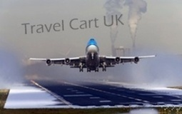 Travel Cart UK | Travel Cart UK | Scoop.it