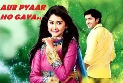 Aur Pyaar Ho Gaya 7th August 2014 Written Update Episode | Written Episode Update | Scoop.it