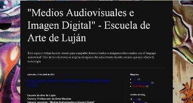 Blogs educativos   Bibliotecas Escolares Argentinas   Scoop.it
