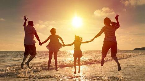 Les propriétaires prennent plus de vacances que les locataires   Habitat participatif et impact social   Scoop.it