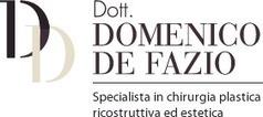 Approfondimento - Mastoplastica additiva - Dott. Domenico De Fazio   Estetica del tuo Seno   Scoop.it