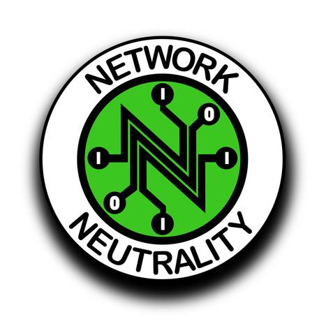 Il 5G europeo condizionato dalla net neutrality? | Pillole di informazione digitale | Scoop.it