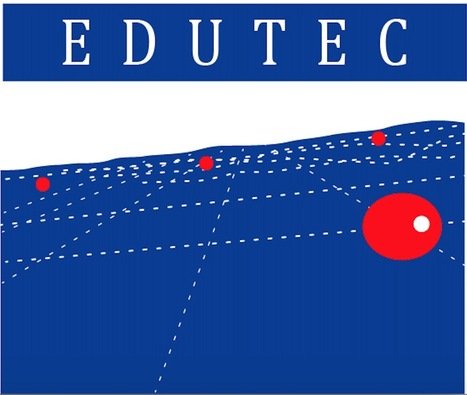 Edutec-e. 49. TENDENCIAS EN ESTUDIOS SOBRE ENTORNOS PERSONALES DE APRENDIZAJE. Gallego & Chaves | Entornos Personales y Sociales de Aprendizaje | Scoop.it