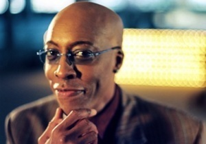 Arsenio Hall to Return to Late-NightTV | TVFiends Daily | Scoop.it